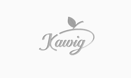 kawig
