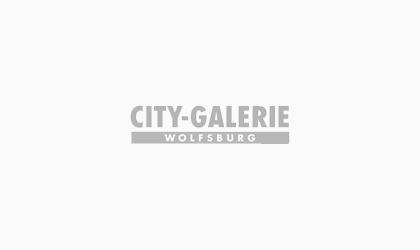 citygalerie