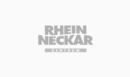 rheinnecker